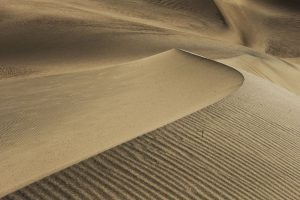 CAL_DeathValley_58