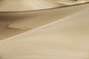 CAL_DeathValley_67