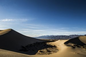 CAL_DeathValley_80